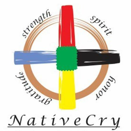 Native Cry