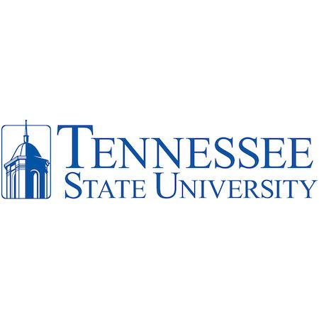 Tennessee State University